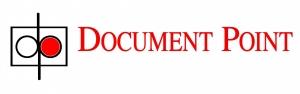 DocumentPoint